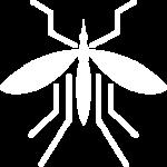 650,000 Pessoas atingidas na malaria com campanhas de sensibilização