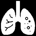 102,016 Pessoas rastreadas nos programas de Tuberculose